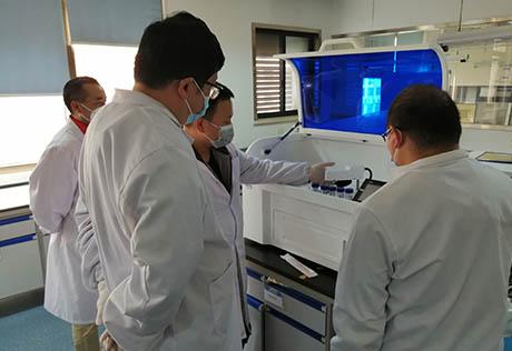 日照tct生产厂家四价宫颈癌疫苗上市