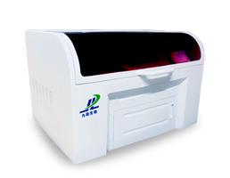 <b>TCT液基细胞检测仪</b>